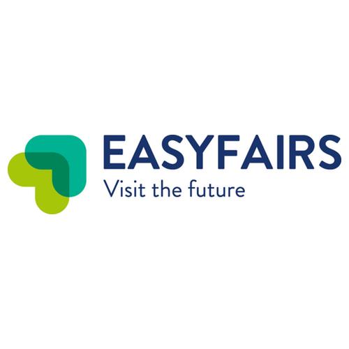 easy fairs