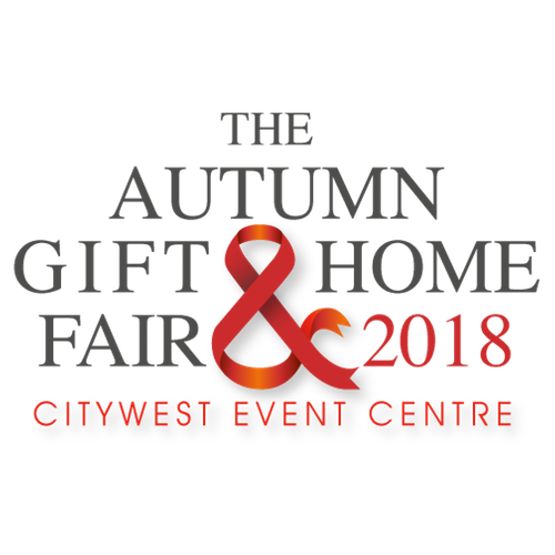 The Autumn Gift and Home Fair